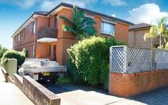 5/49 Yangoora Road, Belmore NSW