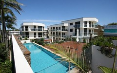 9/22 Bay Street, Byron Bay NSW