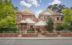4/6-8 Stanley Street, Burwood NSW