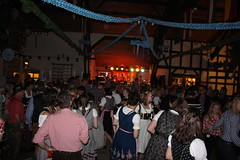 Oktoberfest_2014_008