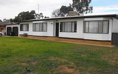1 Oxley, Nyngan NSW