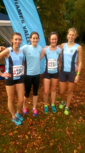 """Ladies relay team • <a style=""""font-size:0.8em;"""" href=""""http://www.flickr.com/photos/128044452@N06/15457081315/"""" target=""""_blank"""">View on Flickr</a>"""
