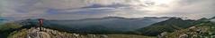 Il Monte Gada