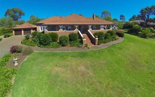 165 Kirkham Lane, Kirkham NSW