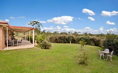 478 Cliftonville Road, South Maroota NSW