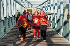 Challenge Walk MS: Twin Cities 2014 (National MS Society, Upper Midwest Chapter) Tags: usa nikon walk walkers mn 2014 d300 stlouispark multiplesclerosis mssociety challengewalkms gdkuchera