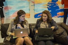 #ComNet14 (CommNetwork) Tags: communications select nonprofit philanthropy thecommunicationsnetwork thecomnetwork