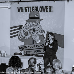EM-141009-MayDay-014 (Minister Erik McGregor) Tags: nyc newyorkcity newyork art revolution activism 2014 glenngreenwald citizenfour dirtywars jeremyscahill laurapoitras erikrivashotmailcom erikmcgregor 9172258963 ©erikmcgregor maydayspace maydayartspace solidarity ggreenwaldlaurapoitras