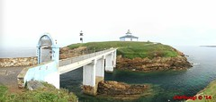 IMG_5933 - IMG_5939 (Pfluegl) Tags: ocean wallpaper lighthouse holiday faro spain meer urlaub atlantic espana searchlight beacon spanien leuchtturm atlantik hintergrund pfluegl pflgl chpfluegl pflueglchpflgl