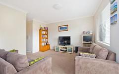 49 Baynton Place, St Helens Park NSW
