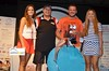 "victor y enmi campeones consolacion 3 masculina torneo de padel cruz roja en hotel myramar fuengirola octubre 2014 • <a style=""font-size:0.8em;"" href=""http://www.flickr.com/photos/68728055@N04/15475567371/"" target=""_blank"">View on Flickr</a>"