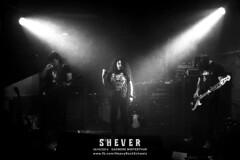 ShEver - 26/09/2014