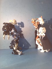 Dark Wreax (2) (EMMSixteenA4) Tags: light self work that flickr ranger order progress 7 wip help advice bionicle gali critique pls moc lewa tahu nui mahri kopaka pohatu lesovikk mfin onua selfmoc lessovikk wreax