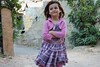 Lojain ... (Take a look on Syria without propaganda) Tags: children lens child syria damascus سوريا دمشق أطفال عدسة دمشقي dimashqi