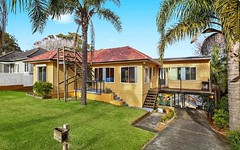 59 Cape Three Points Road, Avoca Beach NSW