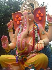 Mohan Niwas Ganesh Visarjan 2014 - Matunga (Rahul_shah) Tags: ganesh ganpati lalbaug ganeshotsav ganeshvisarjan ganeshutsav ganraj mumbaiganeshutsav