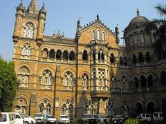 Mumbai, Jan.2012