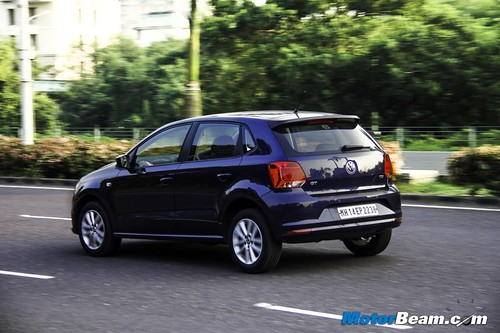 2015-Volkswagen-Polo-GT-TDI-8