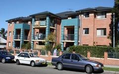 17/20-24 Simpson Street, Auburn NSW