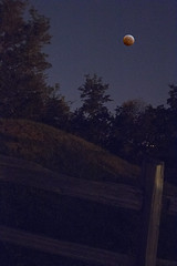 _MG_6898 (JacobBoomsma) Tags: moon october 8 8th siouxfalls lunareclipse 2014 shermanpark
