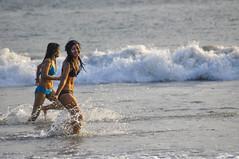 Potato Head Beach Club Bali (Ibnu Prabu Ali 2) Tags: bali beach head ali potato prabu ibnu