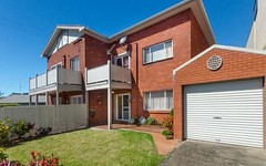 2/73 Collins Street, Corrimal NSW