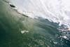 Untitled (Lost Odyssey) Tags: ocean shells beach water sunrise rocks surf waves florida barrel paddle wave surfing atlantic surfboard tropical surfers reef skimboard