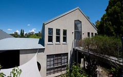 679 Pearsall Street, Lavington NSW