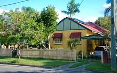84 Elkhorn Street, Enoggera QLD
