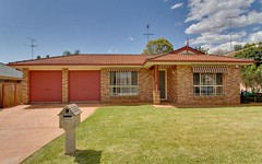 37 Sorrento Drive, Glenwood NSW