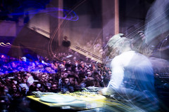 DJ Krush & Friends @ Yoyo, Paris 04-05.10.2014 by www.hanaofangel.com (hanaofangel) Tags: show b bw color night turn portraits lights la crazy concert dj all gig vinyl machine event projection hana tables concerts showtime backstage vinyls qbert krush b2b consoles turntablism kentaro rafinerie soulist hanaofangel ofangel hanaofangelcom lastfm:event=3901258 jbrousset