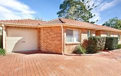 10/7-9 Ellis Street, Merrylands NSW