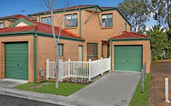 34/169 Horsley Road, Panania NSW
