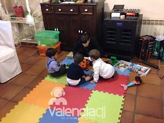 "Animación Infantil • <a style=""font-size:0.8em;"" href=""https://www.flickr.com/photos/127775753@N03/15494853025/"" target=""_blank"">View on Flickr</a>"