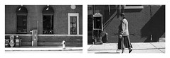 diptych10 (Jacob Laird) Tags: street white toronto black robert car canon ed adams stephen shore 5d ruscha mapping topographic