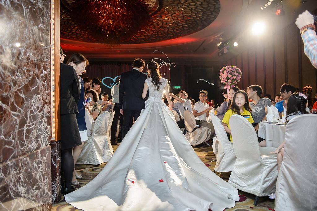 (0115)婚攝茶米Deimi
