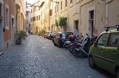 Via di Montoro (IgBRy) Tags: italy rome roma italia ita lazio улица италия рим viadimontoro igbry