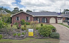 15 Campbell Avenue, Wollongbar NSW