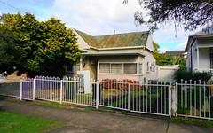 16 SIMPSON STREET, Auburn NSW