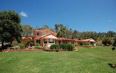 43 Lynland Drive, Armidale NSW