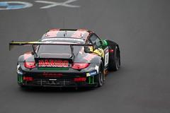 IMG_9487 (sgh-fotos) Tags: ford mercedes mclaren audi rennen vln bentley motorsport nurburgring gruneholle