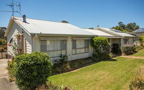 236 Newtown Road, Bega NSW