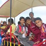 FA 4 SAIP Trip (7)