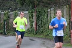 IMG_2576 (Patrick Williot) Tags: challenge brabant wallon 2017 jogging 13000 yards waterloo