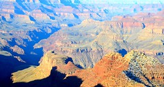Grand Canyon 140 (Krasivaya Liza) Tags: grandcanyon grand canyon national park canyons nature natural wonder az arizona holiday christmas 2016 snowy winter cliffs cliffside edgeofcliff
