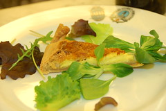 torta lorenese (burde73) Tags: bordeaux merlot cabernetsauvignon andreagori burde trattoria latourmartillac tortalorenese semillon sauvignon sauternes balan danielebalan