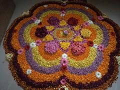 DSC02551 (bhagwathi hariharan) Tags: onam vishu nalasopara nallasopara nalasoparaeast vasaivirarnalasopara vasai virar kerala malayali food lunch saddhi leaffood foodinleaf southindian