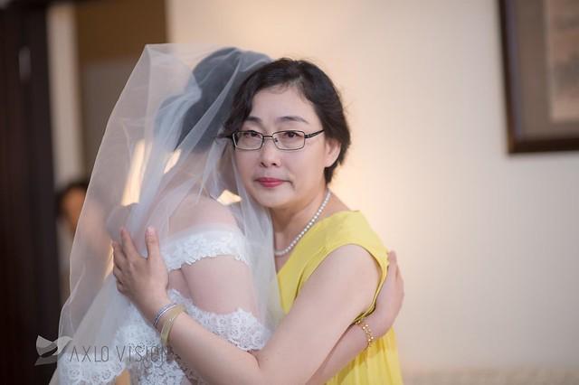 WeddingDay20161118_085