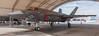 F-35C US Navy carrier variant (SBGrad) Tags: 2017 alr buno169424 chinalake d300s f35c jsf jointstrikefighter lightningii lockheedmartin nawschinalake nikon ridgecrest tokina usnavy vx9 vampires airshow atx116prodx exif:isospeed=200 camera:model=nikond300s exif:model=nikond300s exif:make=nikoncorporation exif:aperture=ƒ63 exif:lens=110160mmf28 exif:focallength=16mm camera:make=nikoncorporation