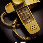 1976 ... TrimLine phone! thumbnail